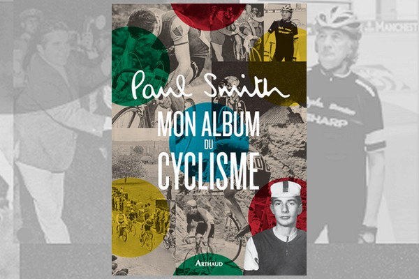 paul-smith-mon-album-du-cyclisme-01
