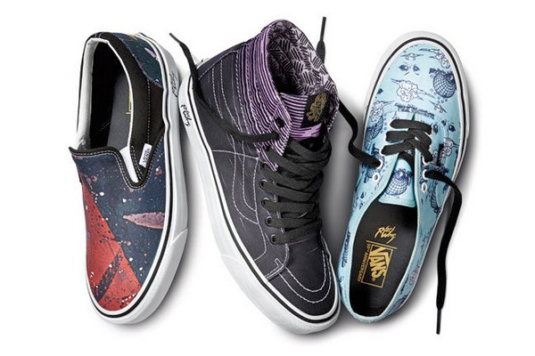 robert-williams-x-vans-vault-collection-01