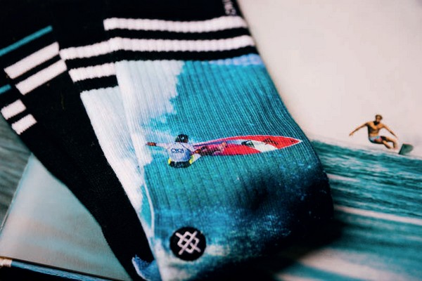 stance-surf-legends-collection-01