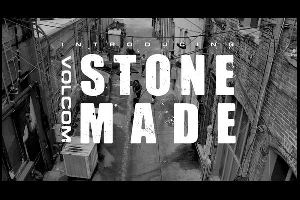 volcom-fw16-volcom-stone-made-01