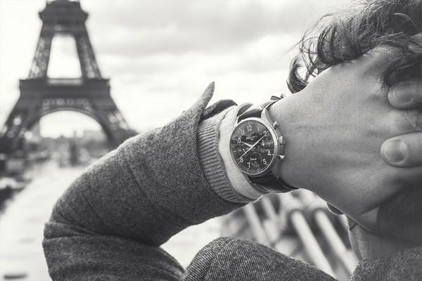 williaml1985-watches-01