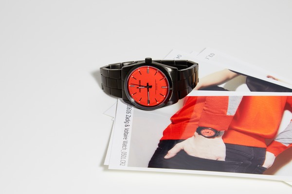 zadig-voltaire-new-watch-lines-00