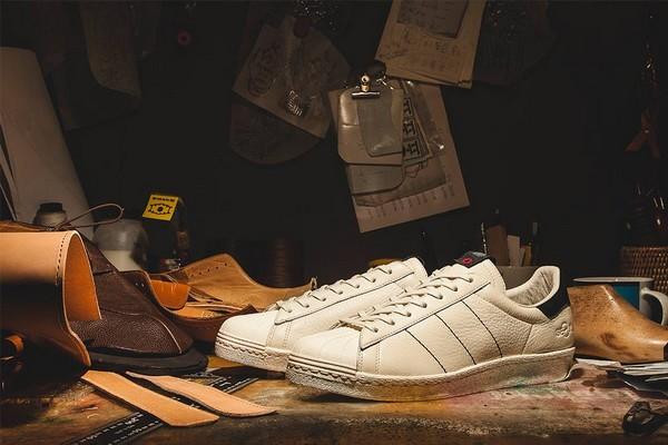 adidas-consortium-x-kasina-superstar-80s-pict01