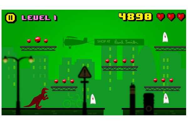 paul-smith-dino-jumper-mobile-game-01