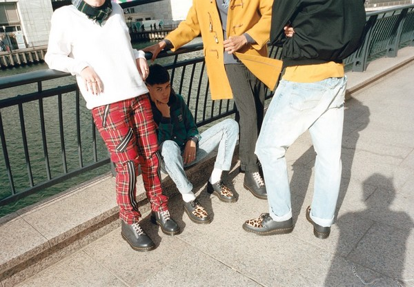 stussy-x-dr-martens-fw-2016-collaboration-01