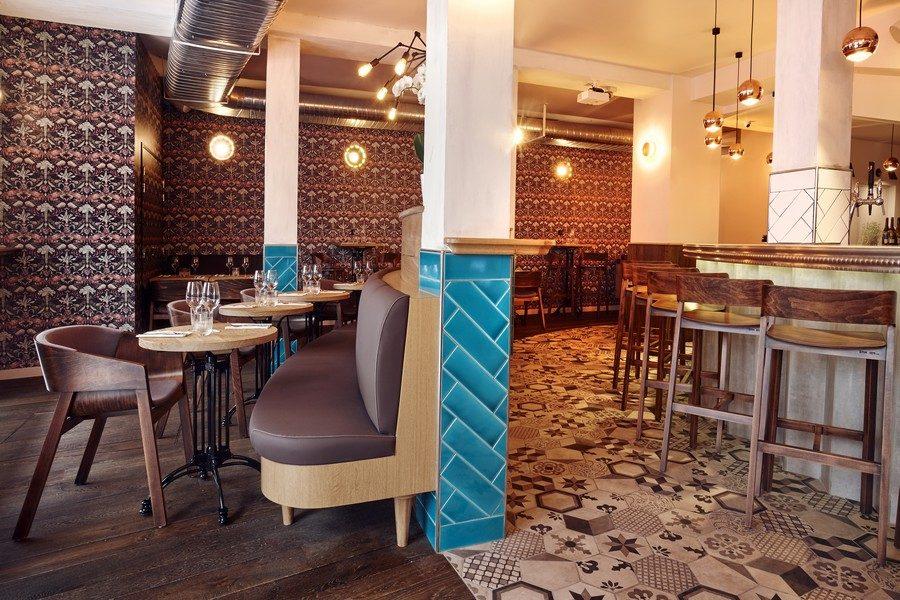istr-restaurant-10