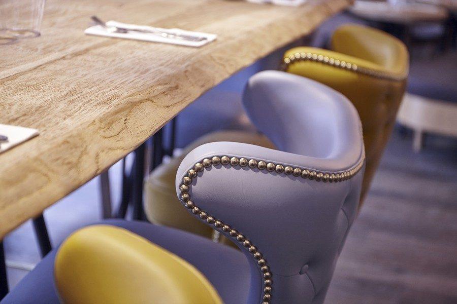 istr-restaurant-11