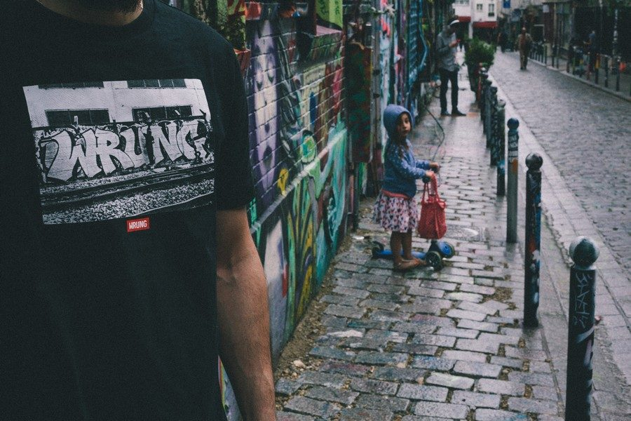 wrung-fw16-collection-02