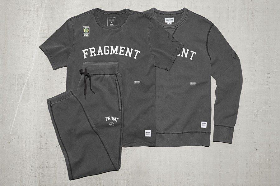 converse-x-fragment-design-collection-01