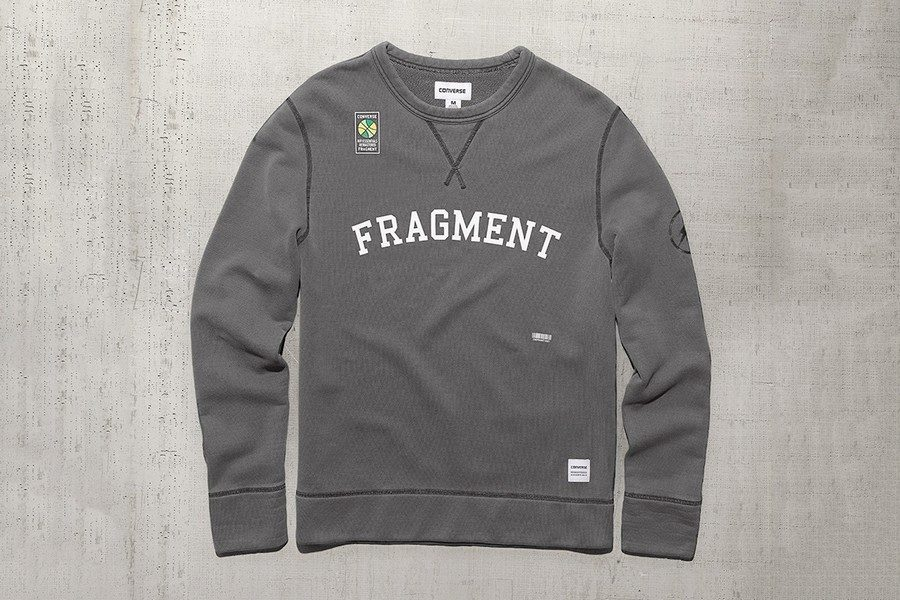 converse-x-fragment-design-collection-02