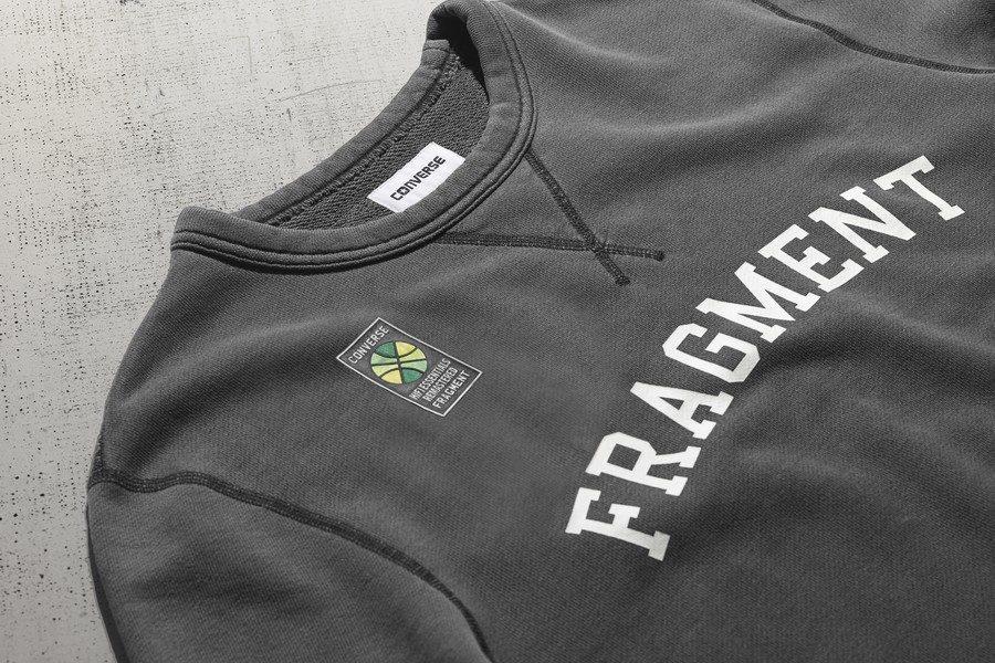 converse-x-fragment-design-collection-03