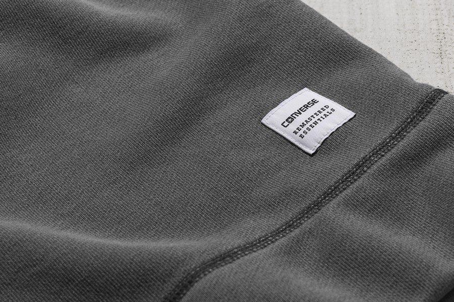 converse-x-fragment-design-collection-04