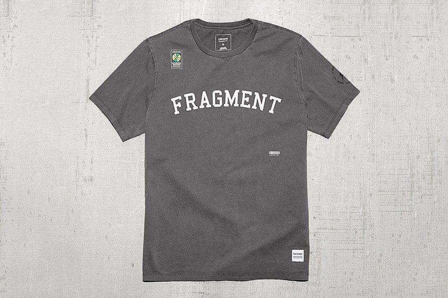 converse-x-fragment-design-collection-05
