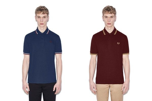 fred-perry-twin-tipped-fw2016-collection-01