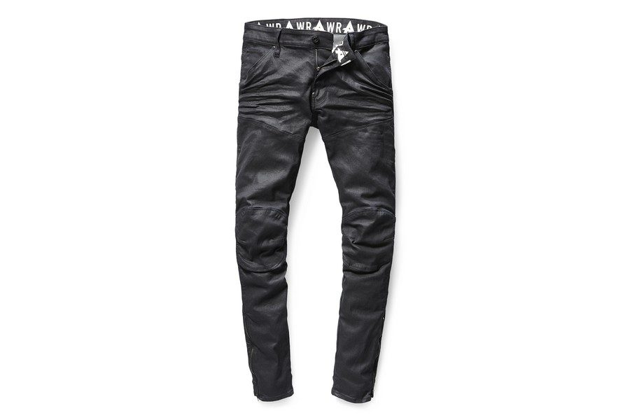 5af4baa5d5241 Collection Capsule G-Star RAW x Afrojack Automne Hiver 2016   Viacomit