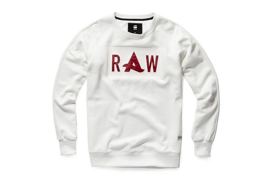 gstar-raw-x-afrojack-fw16-collection-06