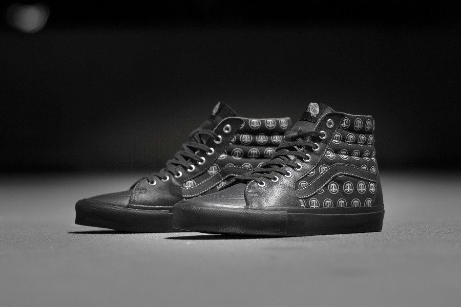 highs-and-lows-x-vans-by-vault-10th-anniversary-01