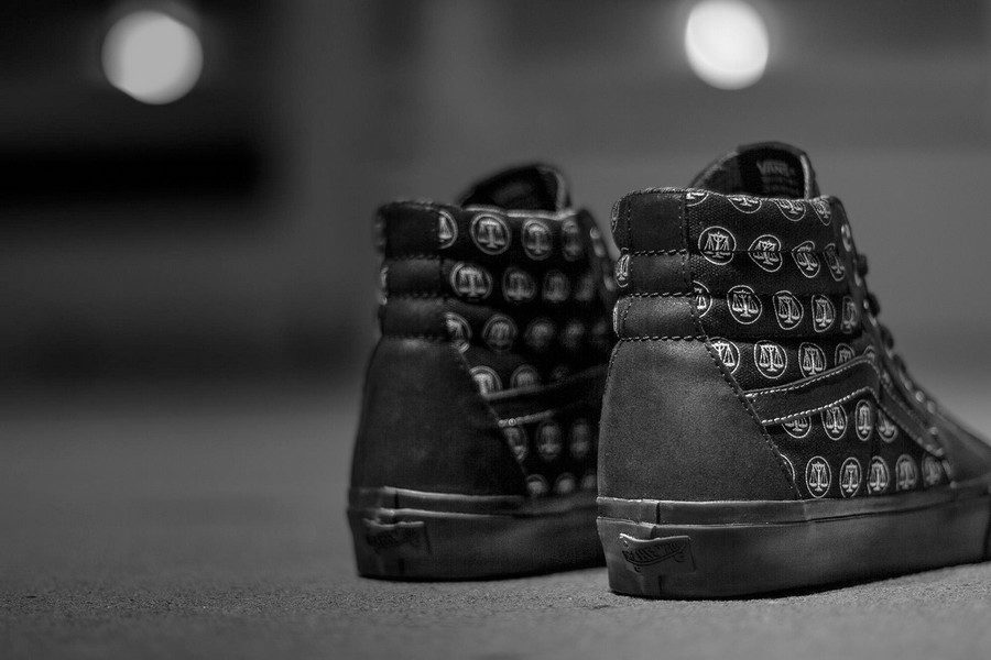 highs-and-lows-x-vans-by-vault-10th-anniversary-03