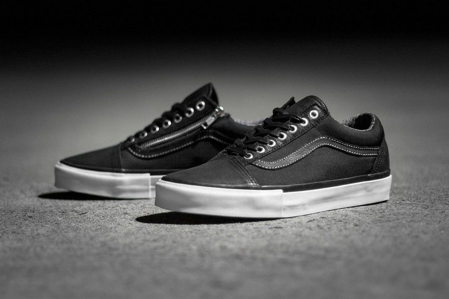 highs-and-lows-x-vans-by-vault-10th-anniversary-04