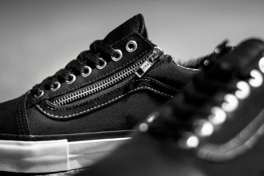 highs-and-lows-x-vans-by-vault-10th-anniversary-05