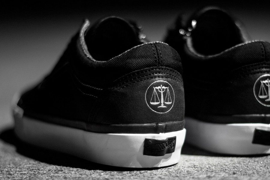 highs-and-lows-x-vans-by-vault-10th-anniversary-06
