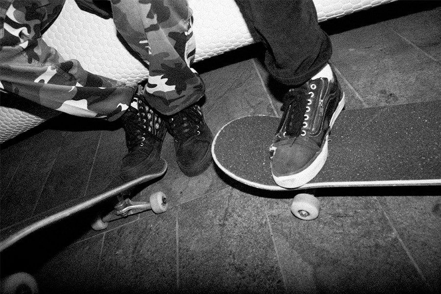 highs-and-lows-x-vans-by-vault-10th-anniversary-09