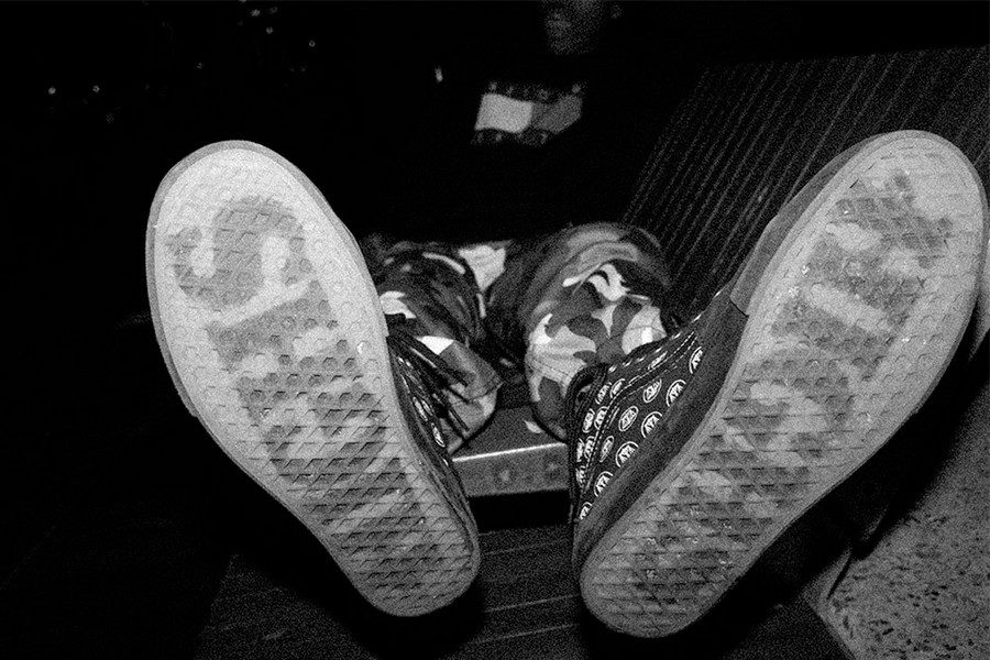 highs-and-lows-x-vans-by-vault-10th-anniversary-10