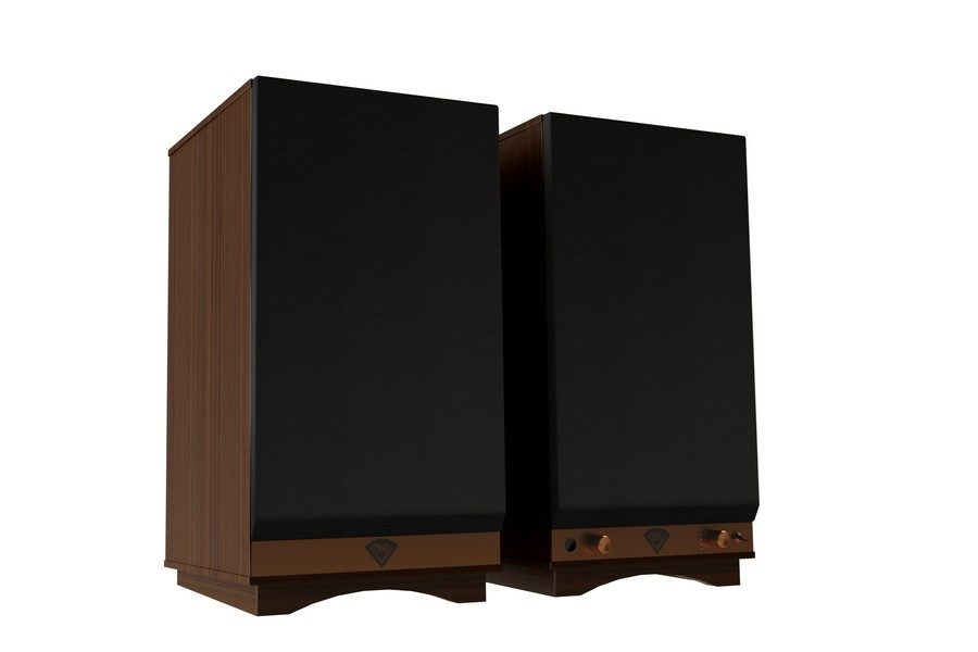 klipsch-heritage-wireless-04