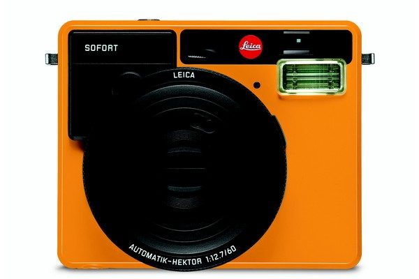 leica-sofort-instant-camera-01