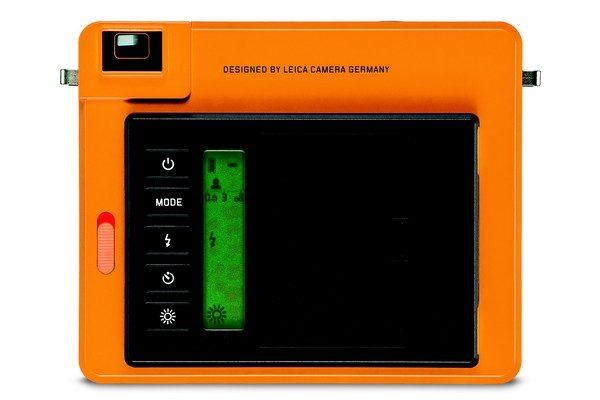 leica-sofort-instant-camera-02