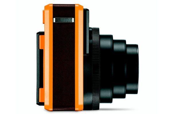 leica-sofort-instant-camera-03