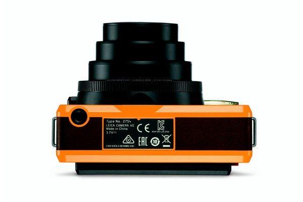 leica-sofort-instant-camera-04