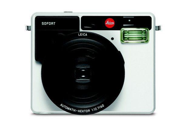 leica-sofort-instant-camera-05