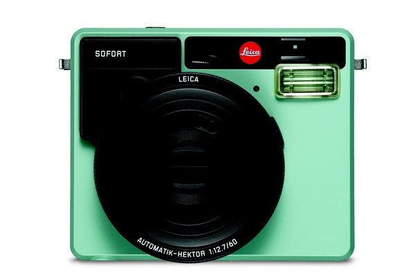 leica-sofort-instant-camera-06