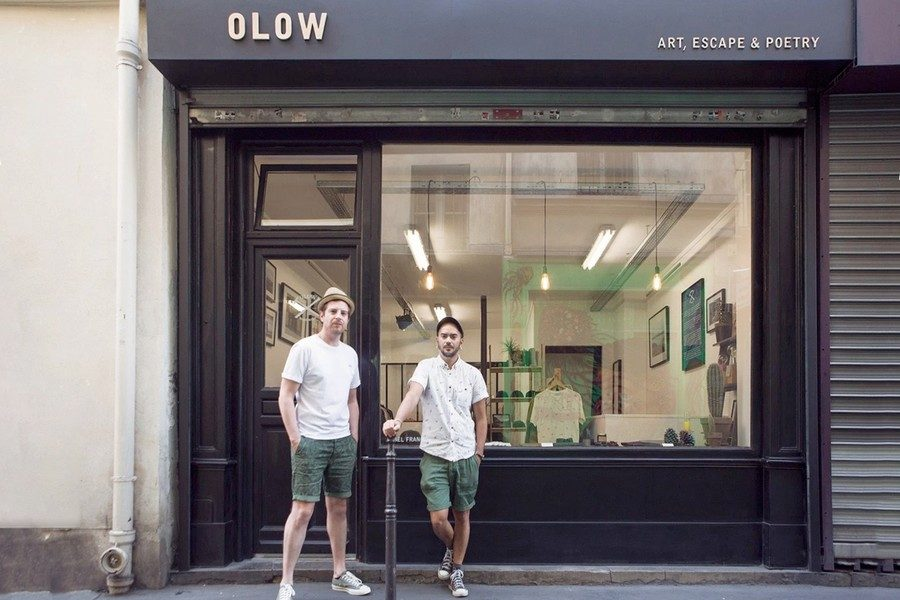 olow-boutique-marais-paris-01