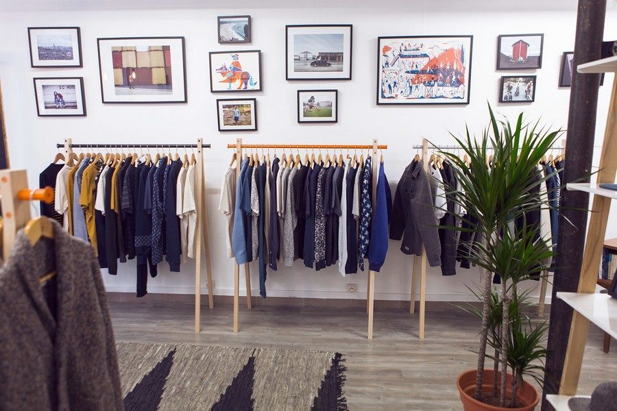 olow-boutique-marais-paris-02