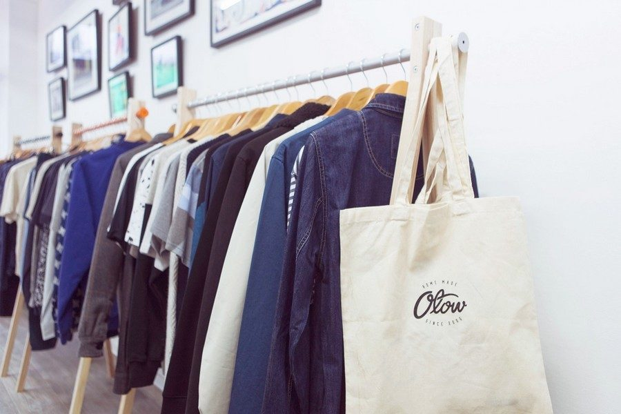 olow-boutique-marais-paris-04