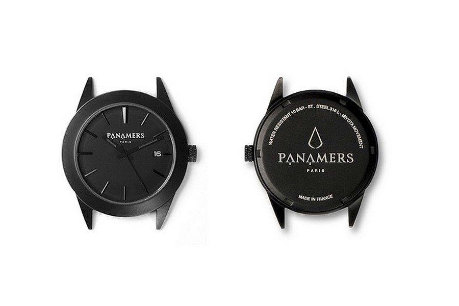 panamers-paris-black-edition-03