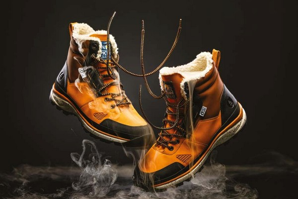 picture-organic-clothing_opening-boot-01