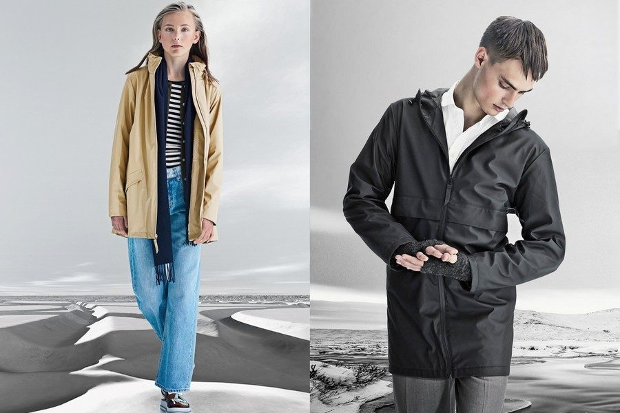 rains-thermal-collection-03