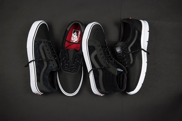 vans-transit-line-pack-fall-2016-collection-00