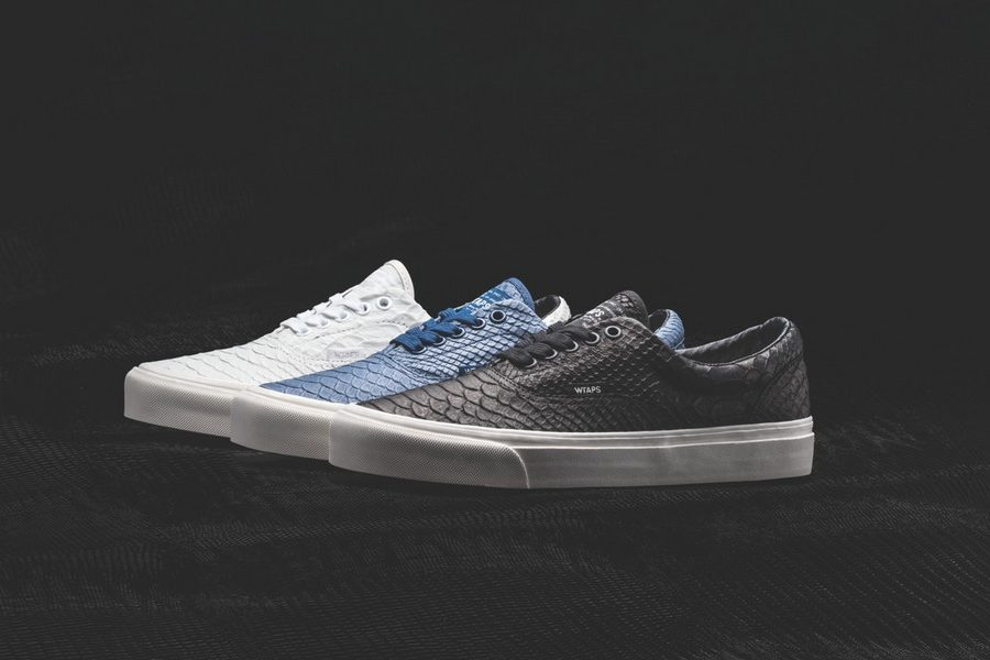 vans-vault-x-wtaps-fw216-collection-01