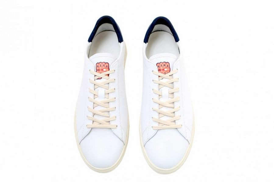 clae-x-mama-shelter-mama-lovesclae-04
