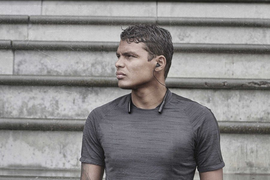 thiago-silva-skullcandy-method-wireless-01