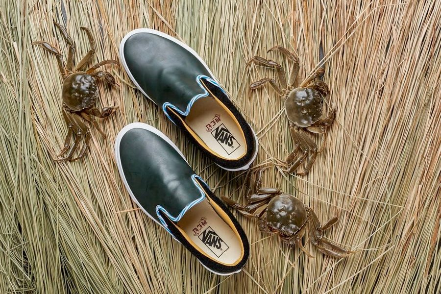 vans-x-acu-slip-on-hairy-crab-02
