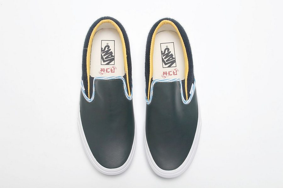 vans-x-acu-slip-on-hairy-crab-06