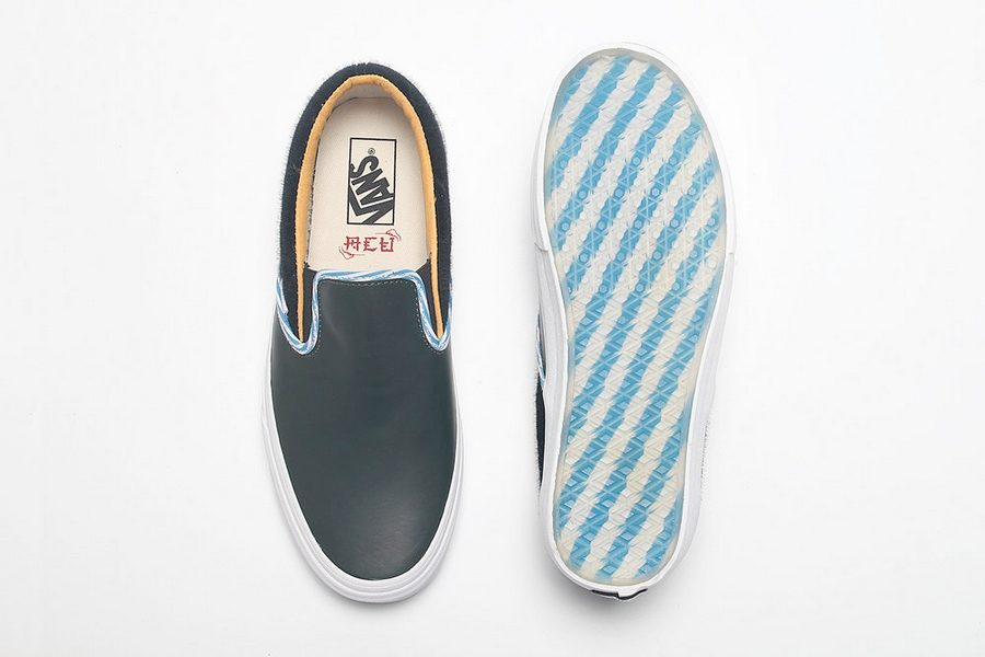 vans-x-acu-slip-on-hairy-crab-07
