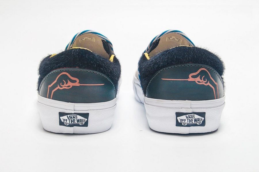vans-x-acu-slip-on-hairy-crab-08