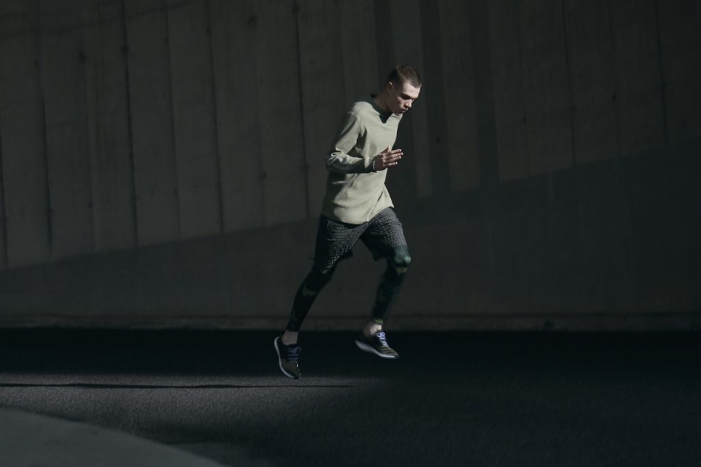 """adidas Lance la Collection Capsule """"Day One"""""""