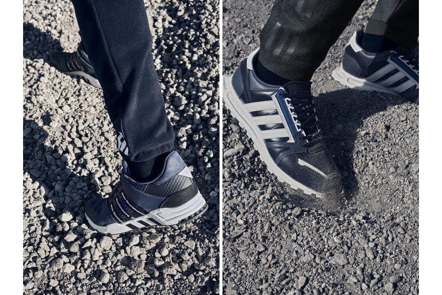adidas-originals-x-white-montaineering-fx16-lookbook-01